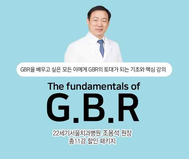 조용석원장GBR